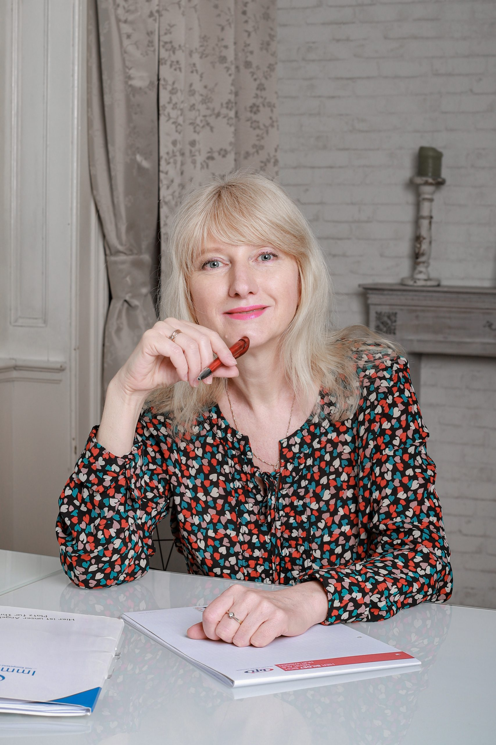 Anna LUKOYANOVA
